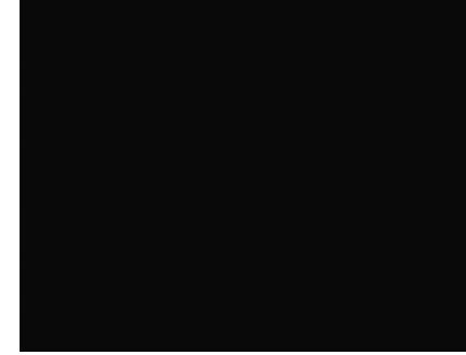 Social Film Festival Barcelona